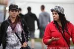 Fotky z nultého dne Rock for People  - fotografie 37
