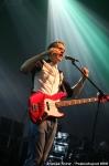 Fotky z nultého dne Rock for People  - fotografie 43