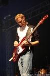 Fotky z nultého dne Rock for People  - fotografie 45
