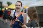 Fotky z nultého dne Rock for People  - fotografie 48