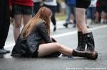 Fotky z nultého dne Rock for People  - fotografie 52