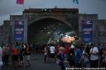 Fotky z nultého dne Rock for People  - fotografie 75