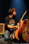 Fotky z nultého dne Rock for People  - fotografie 79
