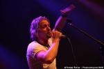 Fotky z nultého dne Rock for People  - fotografie 89
