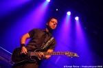 Fotky z nultého dne Rock for People  - fotografie 95
