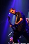 Fotky z nultého dne Rock for People  - fotografie 99