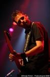Fotky z nultého dne Rock for People  - fotografie 100