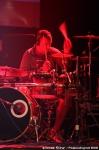 Fotky z nultého dne Rock for People  - fotografie 110