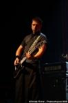 Fotky z nultého dne Rock for People  - fotografie 111