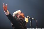Fotky z nultého dne Rock for People  - fotografie 114