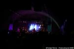 Fotky z nultého dne Rock for People  - fotografie 115