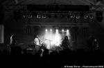 Fotky z nultého dne Rock for People  - fotografie 124