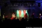 Fotky z nultého dne Rock for People  - fotografie 125