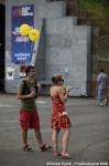 Fotky z prvního dne Rock for People  - fotografie 23