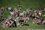 Fotky z prvního dne Rock for People  - fotografie 39
