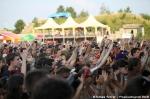 Fotky z prvního dne Rock for People  - fotografie 82