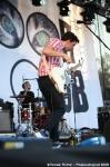Fotky z prvního dne Rock for People  - fotografie 85