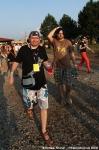 Fotky z prvního dne Rock for People  - fotografie 87