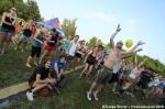 Fotky z prvního dne Rock for People  - fotografie 93