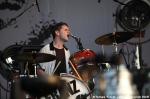 Fotky z prvního dne Rock for People  - fotografie 101