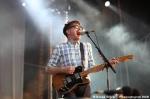 Fotky z prvního dne Rock for People  - fotografie 103