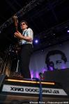 Fotky z prvního dne Rock for People  - fotografie 104