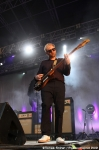Fotky z prvního dne Rock for People  - fotografie 105
