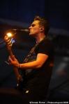 Fotky z prvního dne Rock for People  - fotografie 115