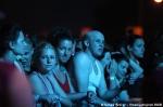 Fotky z prvního dne Rock for People  - fotografie 119