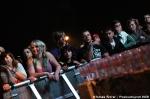 Fotky z prvního dne Rock for People  - fotografie 120