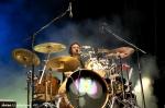 Fotografie z Rock for People - fotografie 84