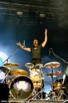 Fotografie z Rock for People - fotografie 86