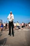Fotografie z Rock for People - fotografie 101