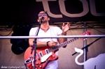 Fotografie z Rock for People - fotografie 118