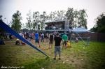 Fotografie z Rock for People - fotografie 125