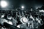 Fotografie z Rock for People - fotografie 156