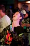 Fotografie z Rock for People - fotografie 162