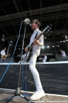 Fotky z druhého dne Rock for People - fotografie 46