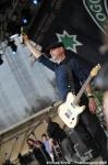Fotky z druhého dne Rock for People - fotografie 89