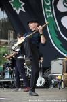 Fotky z druhého dne Rock for People - fotografie 92