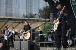 Fotky z druhého dne Rock for People - fotografie 98