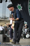 Fotky z druhého dne Rock for People - fotografie 99