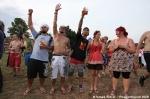 Fotky z druhého dne Rock for People - fotografie 124