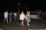 Fotky z druhého dne Rock for People - fotografie 146