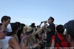 Fotky z třetího dne Rock for People - fotografie 37