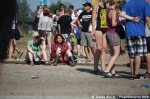 Fotky z třetího dne Rock for People - fotografie 64