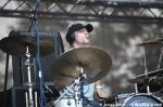 Fotky z třetího dne Rock for People - fotografie 87