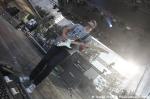 Fotky z třetího dne Rock for People - fotografie 88