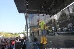 Fotky z třetího dne Rock for People - fotografie 89