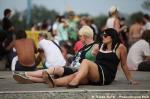 Fotky z třetího dne Rock for People - fotografie 109